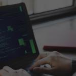 Intensive Programming Training Through Boot Camp Blog